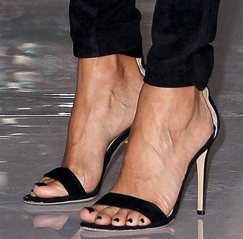 Eva Longoria's 30 Best Shoes, Sandals, and Boots of All Time
