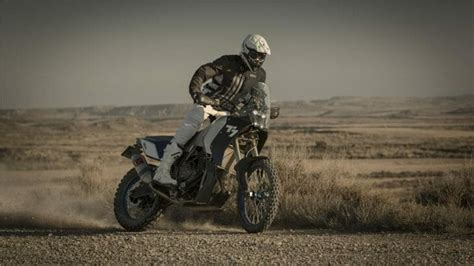 Yamaha T7 Concept Unveiled in Milan! (Gallery and Video