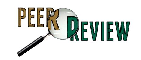 """CFP: The Peer Review – """"Writing Centers and Relationality"""