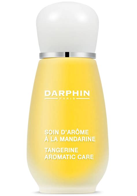 Darphin Tangerine Organic Aromatic Care (15ml) | Lave