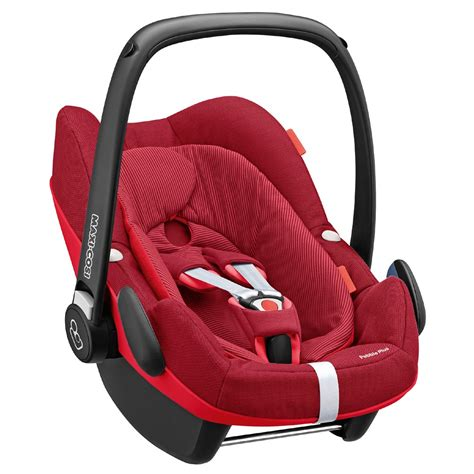 Maxi Cosi   Products   The Baby Shoppe - Your South