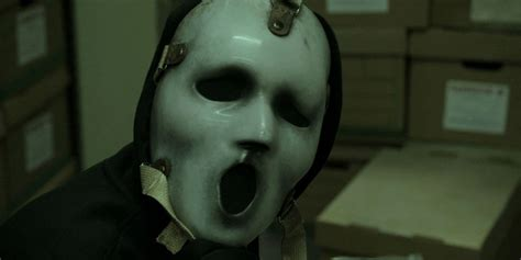 Scream is probably getting a total reboot for season 3