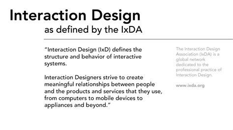 10 Best Resources to Learn Interaction Design Courses Online