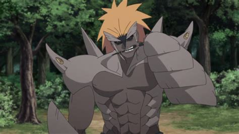 Watch Boruto: Naruto Next Generations Episode 99 Online