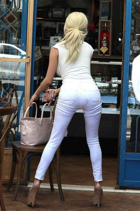 Courtney Stodden Sexy (31 Photos)   #TheFappening