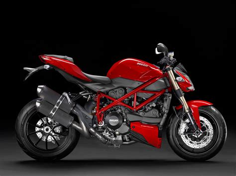 092911-2012-ducati-streetfighter-848-06 - Motorcycle