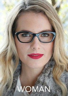 Face Shape Guide: How to Choose the Best Glasses for Your Face