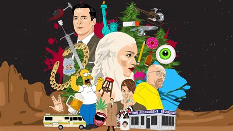 100 Greatest TV Shows of All Time | Rolling Stone