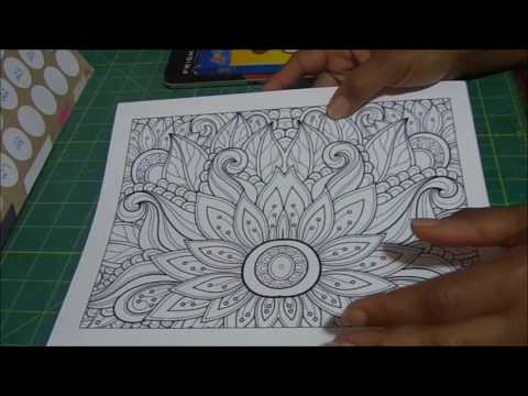 Coloring Page glass waste - free printable coloring pages