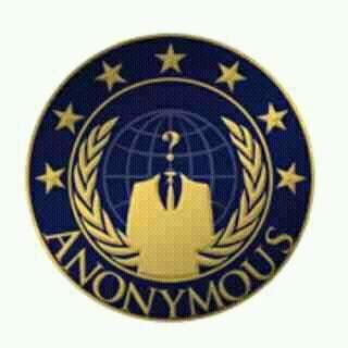African Anonymous - Home | Facebook