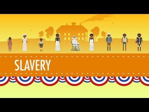Minnesota's constitution still allows slavery as a
