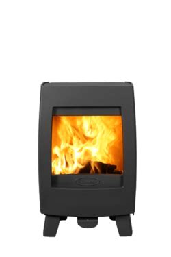 Product Finder - Dovre Cast Iron Stoves & Fireplaces