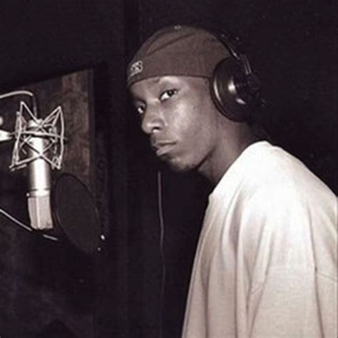 Remembering a Legend: Big L - 5 Essential Songs - FUXWITHIT