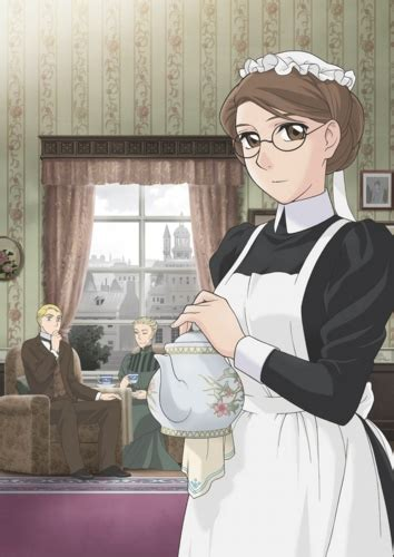 Watch Emma: A Victorian Romance Episode 5 English Subbedat