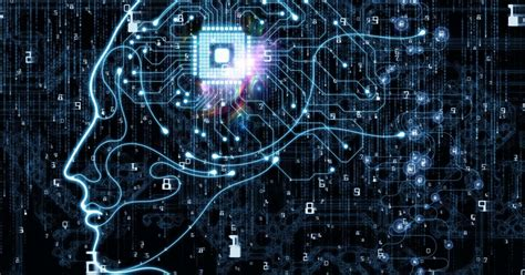 10 artificial intelligence facts by Blippar