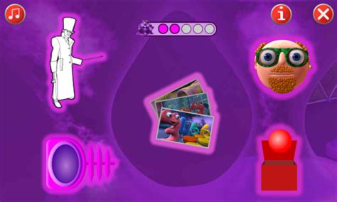 Numberjacks - Addition Facts up to 10: Amazon
