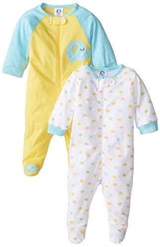 baby clothing | Bajby