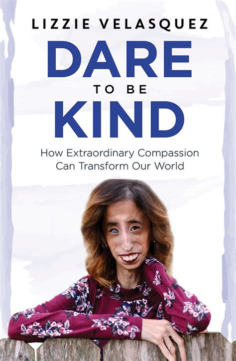 Dare to Be Kind | Affirm Press