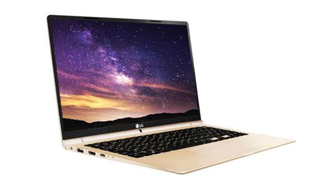 Slide 1 - Best thin and light laptops under Rs 50,000 in India