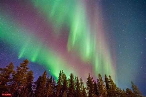 Sweden - in Europe - Sightseeing and Landmarks - Thousand