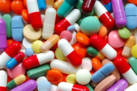 Which anti-psychotic medication is the best?