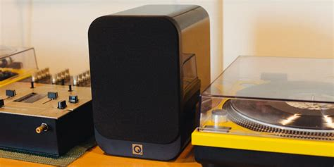 The Best Bookshelf Speakers for Most Stereos: Reviews by