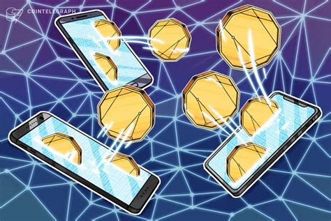MEW App Allows You to Buy Crypto Instantly — But There's a