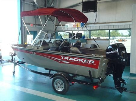 Transport a 2008 Tracker Pro Guide V16WT to Hallandale | uShip