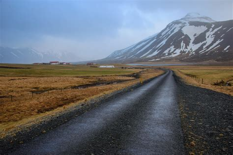 These are the world's most Instagrammed road trips