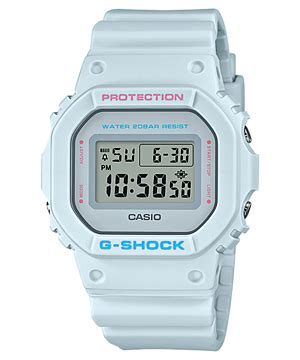 DW-5600E-1VQ - PRODUCTS - G-SHOCK - CASIO
