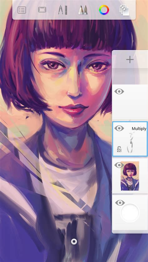 Autodesk SketchBook for Android - Download