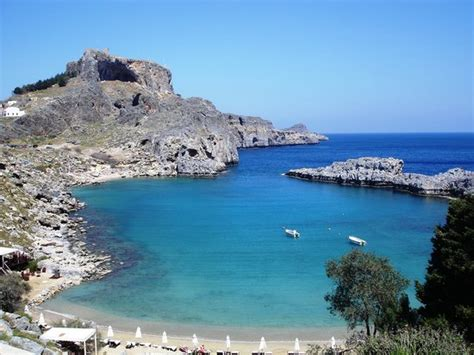 Rhodes Private Day Tours in Rhodes Island (Greece