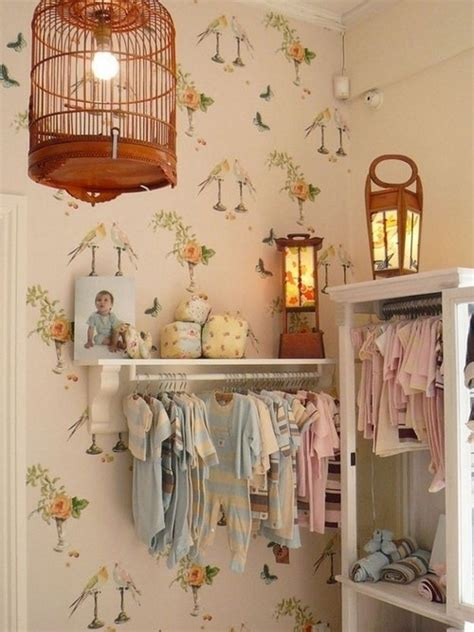 20 Organization Ideas for Small Places - MessageNote