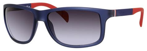 Tommy Hilfiger Th 1257/S Sunglasses | Free Shipping