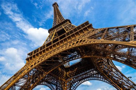 Grand Europe Adventure Tour: England, Italy, France