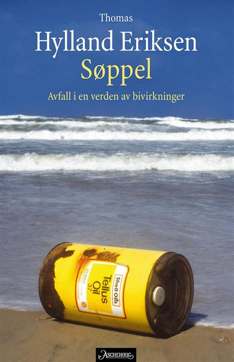 Boeker kilde 88-07 — Engaging with the world
