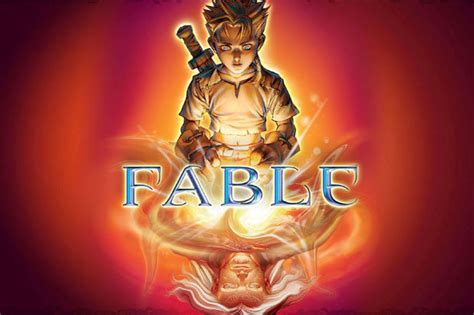 Fable 4: Xbox Release Date, Playground Games rumours for