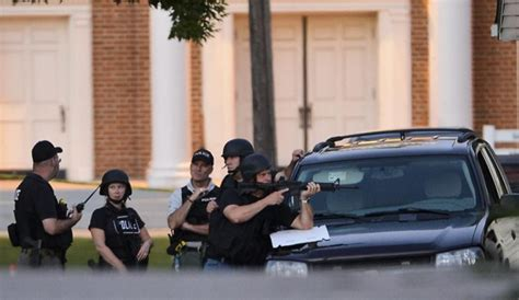 7 dead, including gunman, at Sikh Temple of Wisconsin
