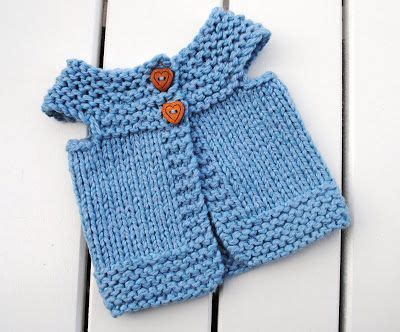 406 best images about Knitted Dolls/Knitting for Dolls on