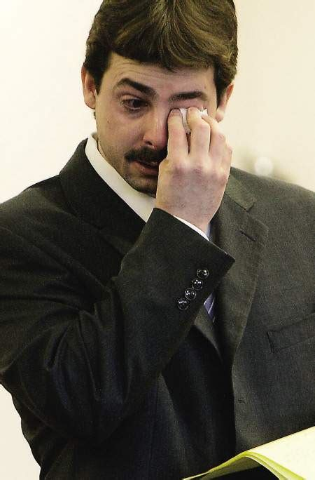 Tearful Billy Flynn - News - seacoastonline