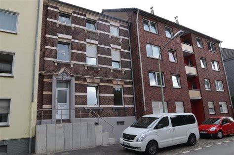 Duisburg | Location | Doerth Immobilien