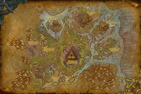 Frogmarsh - Wowpedia - Your wiki guide to the World of