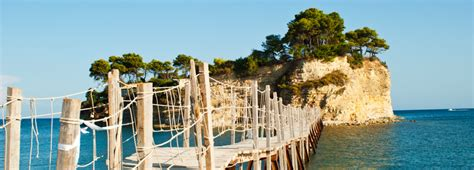 Zante Island Travel Guide, Travel Tips   Cycladia Guides