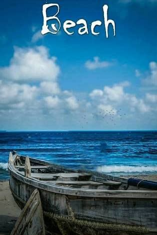 Image result for cb edit background hd | Photo background