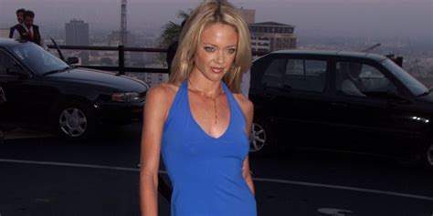 'That 70s Show' actress Lisa Robin Kelly dies