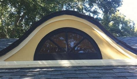 5 Types of Dormers | The Craftsman Blog