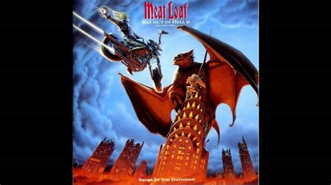 Download Meat Loaf - I'd Do Anything for Love (But I Won't
