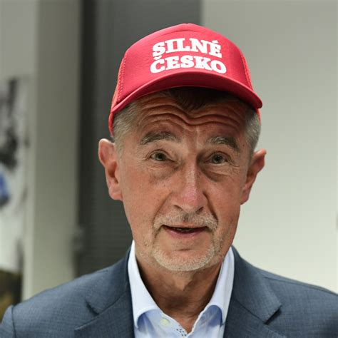 "European elections: Did Babiš's ANO really ""win""? Depends"