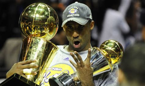 Kobe jersey retirement LIVE stream: How to watch Lakers