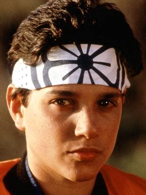 The Karate Kid to star in Ugly Betty - CelebsNow